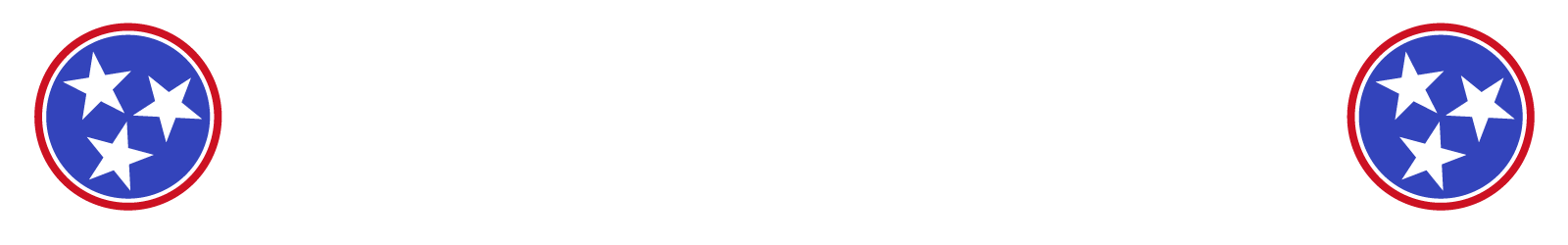 Tennessee Auto Salvage & Recycling, Inc.